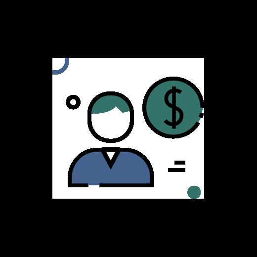 Boen & Associates Personal Insurance Lines